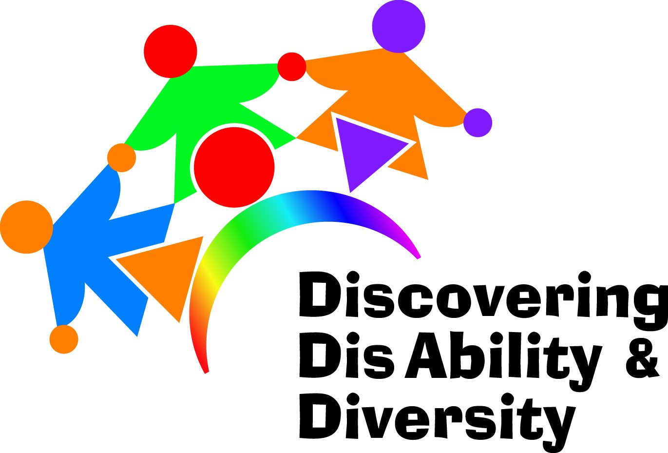 Discovering DisAbility & Diversity